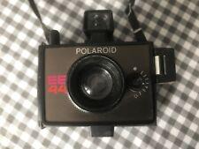 POLAROID EE44