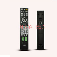 NEW ONKYO RC-682M TX-NR737 TX-NR808 TX-NR818 NR828 AV Remote Control TOP QUALITY