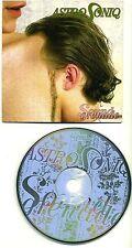 ASTROSONIQ - Soundgrenade - 2002 Buzzville PROMO - Holland STONER