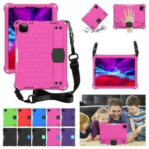 Shockproof EVA Kids Case Cover For iPad 6th 7th 8th Gen Air Pro 9.7 10.9 11 10.2