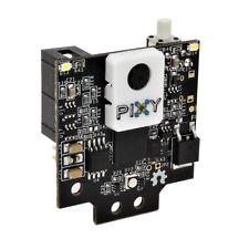 Pixy2 Smart Vision Sensor - Object Tracking Camera for Arduino, Raspberry Pi
