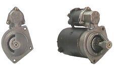 CEVAM Motor de arranque 1,3kW 12V FIAT LADA TOSCANA 1200-1500 1200-1600 3453