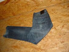 Tolle Jeans v.JACK&JONES Gr.W31/L34 blau used Rick Vintage