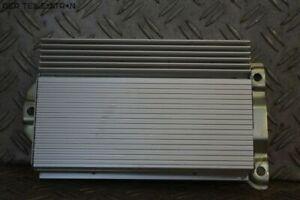 Dodge Nitro 3.7 V6 4WD 05091012AG Audio Amplifier