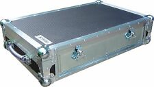 Pioneer DDJ-SR Controller SWAN Flight case dj (esadeciamle)