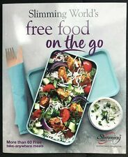 SLIMMING WORLD'S  - FREE FOOD ON THE GO