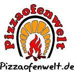 Pizzaofenwelt
