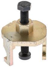 Nockenwellenrad Abzieher Ford BGS 303-651 Nockenwellenkettenrad Spezial Werkzeug