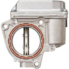 Fuel Injection Throttle Body Assembly Spectra fits 04-05 VW Passat 2.0L-L4
