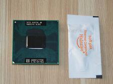 Intel Core 2 Duo T9900 3.06GHz 6M 1066MHz SLGEE processor