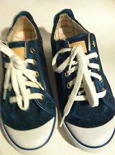 Coach Shoes Barrett Size 9.5