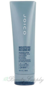 Joico Moisture Recovery Treatment Lotion (Classic Package) 6.8 fl oz New*