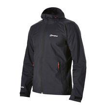 Berghaus Nylon Hooded Regular Size Coats & Jackets for Men
