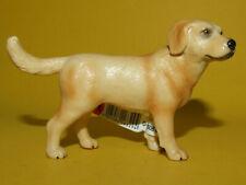 Schleich Hund Dog - Golden Labrador 16329