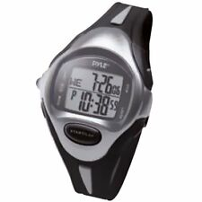 Marathon Runner Watch, Ladies, w/ Target Time Setting, Time Alert, 150 Lap Ch.
