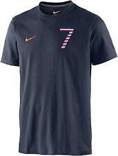 Frankreich Franck Ribery T Shirt Größe S Nike Neu UVP 34,90 Euro