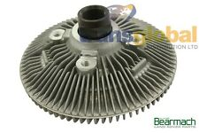 Land Rover Defender & Discovery 1 300tdi Viscous Fan Coupling - ERR2266
