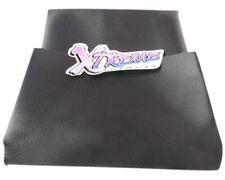 Seat Cover Black Suitable for Piaggio LX