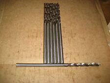 Lot//10 Northwestern 38464 M12 x 1.75-175 mm US Made Metric Clamping Studs