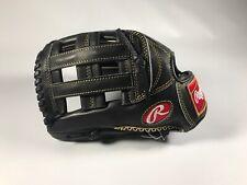 "Rawlings Gold Glove RGG1275HPRO 12.75"" Baseball Outfielder Glove"
