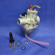 NEW OEM Genuine Carburetor Manual Choke Polaris 90 Sportsman 90 Predator 90