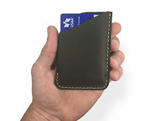 Modern Carry Magnum Slim Wallet / Card Sleeve