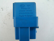 Nissan Micra (1992-1997) Relay 25230 9F900