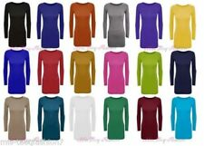 Unbranded Stretch Dresses for Women