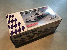 BMW V12 LMR Le Mans #42 1/18 Kyosho