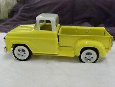 1958 Tonka Pickup- Custom Painted- Custom Wood Bed Floor- Restored