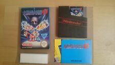 NES Mega Man 3