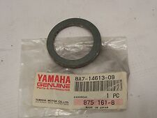 NOS YAMAHA 8A7-14613-09-00 EXHAUST GASKET SRX440 RC100 SRX340