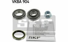 SKF Wheel Bearings for KIA RIO VKBA 904 - Discount Car Parts