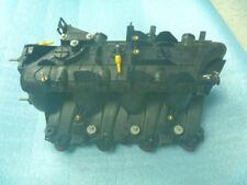 New 03 Chevrolet Express 1500 GMC Savana 2500 Van Intake Manifold OEM 4.8L 5.3L