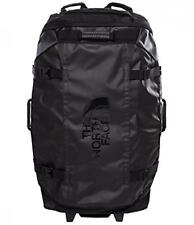 The North Face Rolling Thunder 36 Inch Extra Large XL Bag Black 2017 Model