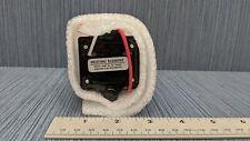 Excel Hand Dryer - Xlerator - Heating Element Xl-08 40001 220/240v Ac 970 Watts