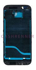 Vordere Rahmen Gehäuse N LCD Frame Housing Cover Display Display HTC One M8