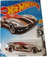 Kids Car Toys Mattel Hot Wheels Super Blitzspeede Baby Cars Assorted Colors Toy