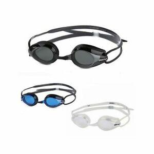 Arena Professional Anti-Fog Swimming Goggles Unisex Three Color AGG-270 19A