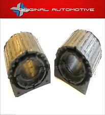 Se adapta a VW Golf 2005 > Delantero Anti Barra De Rodillo D Bush Kit 23MM Passat TT LEON OCTAVIA A3