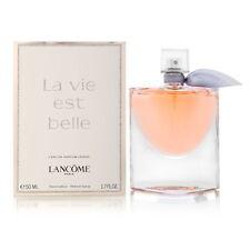 La Vie Est Belle Legere by Lancome L'eau de Parfum Spray 1.7/1.6 oz New In Box