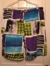 94336add7c00d Burnside Regular Size XL Swimwear for Men for sale   eBay