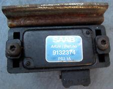 Throttle Position Sensor Stocklifts TPS4158