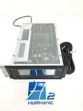 Mks Type 146 Vacuum Gauge Measurement and Control System *Used*