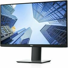 "Dell P2419H P Series 24"" IPS LCD Monitor"