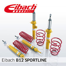 Eibach B12 Sportline Suspension kit E95-20-001-03-22 for BMW - 3 Series E46 Coup