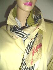 Cerruti 1881 Damen Designer Mantel Jacke Coat Jacket Herbst Mode Trendsett Gr 40