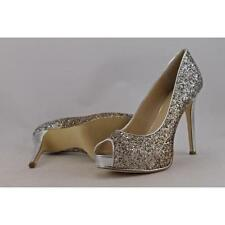 Zapatos de tacón de mujer GUESS sintético