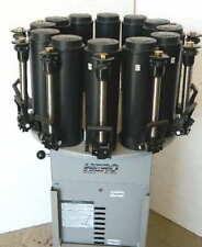 Remanufactured Hero 2000 Model D23PR-12-48G Colorant Dispenser - 1 Yr Warranty