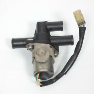 Emission Control Ais origine Yamaha Motorcycle 1000 R1 2007 2008 4C8-14840-00-00
